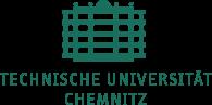 Logo_TU_Chemnitz