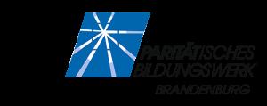 pbw-logo