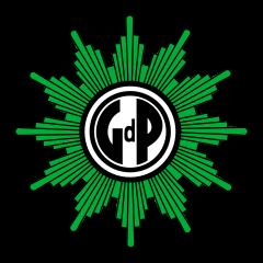 240px-Gewerkschaft_der_Polizei_Logo