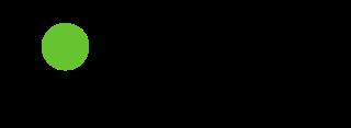 320px-BUND-Logo