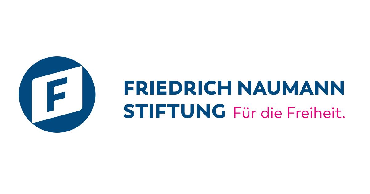Logo-Friedrich-Naumann-Stiftung-FB