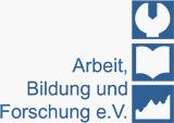 Logo-arbeit-bildung-forschung-ev