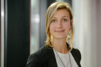 katrin-fee-winkenbach-portrait
