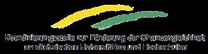 logo-chancengleichheit-saechsiche-hochschulen
