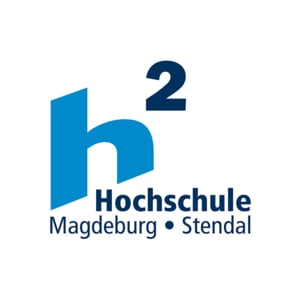 logo-hochschule-magdeburg-stendal