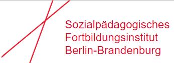 logo-sfbb