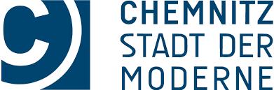 logo-stadtverwaltung-chemnitz