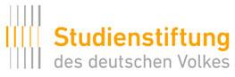 logo-studienstiftung-deutsches-volk