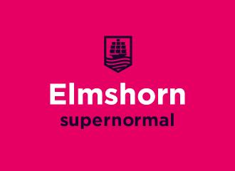 logog-elmshorn